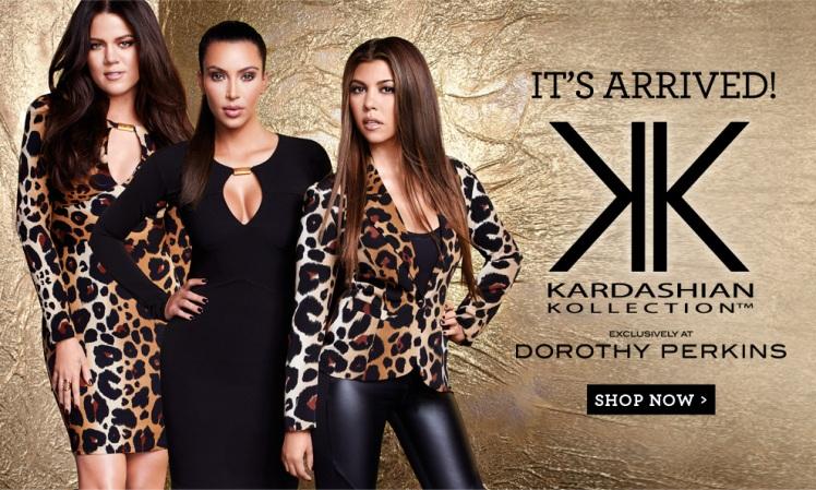 UK_kardashian_Lp_wk11