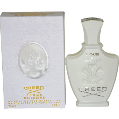 LOVE_IN_WHITE_For_Women_By_CREED_Eau_De_Parfum_Spray