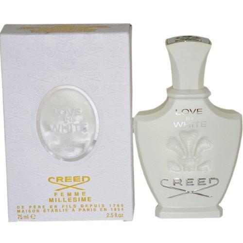 LOVE_IN_WHITE_For_Women_By_CREED_Eau_De_Parfum_Spray