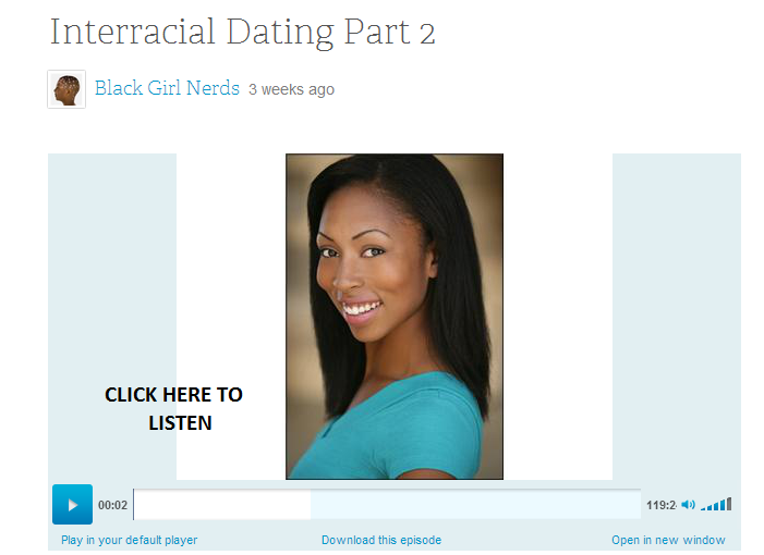 Nerd dating site uk