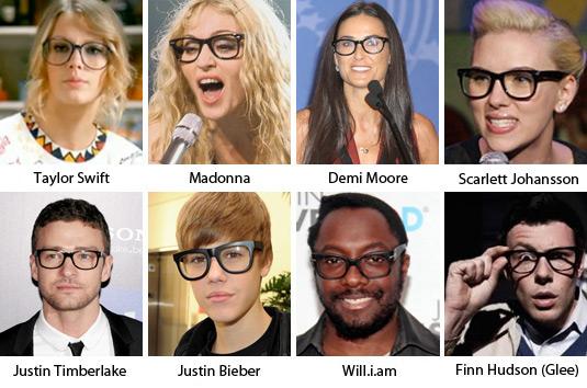 Celebrity-nerd-glasses3