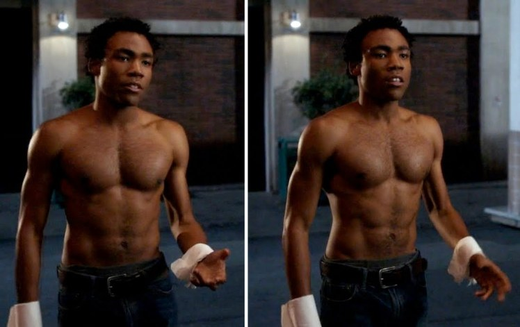 donald-glover-no-shirt