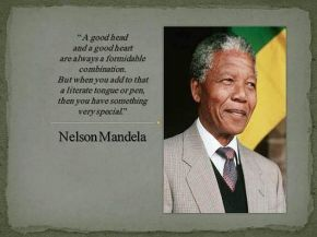 67645-nelson-mandela-quote-good-head-6ksb