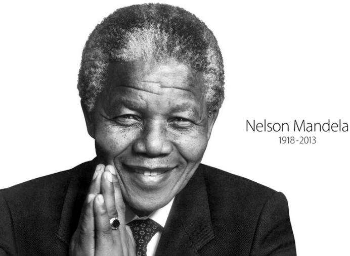 apples-home-page-is-a-tribute-to-nelson-mandela