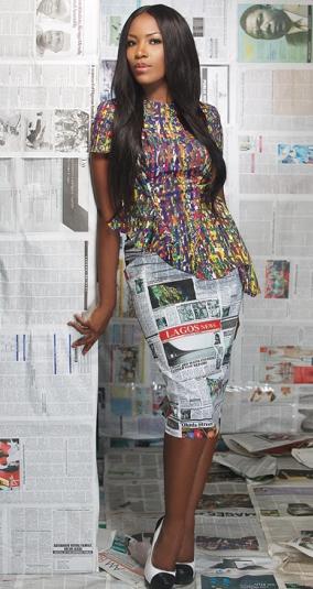 lindaikeji-mania-magazine1