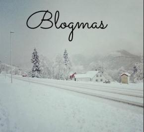 blogmas-2013-L-M8uZ6z