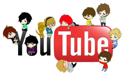 7 Last Watched YouTubeVideos