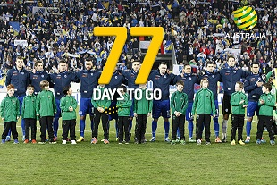 world-cup-countdown-77-days-to-go_00088947-leadimage